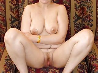 porn arabe escort girl st quentin